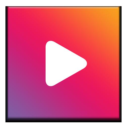 Canais Globo (app)