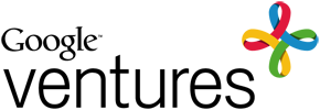 Google Ventures logo.png