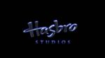 Hasbro Studios 2010