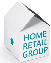 Home Retail Group logo.jpg