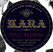 KARA Full Bloom 3