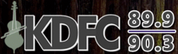 KDFC Angwin 2011a.png