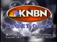 KNBN-ID-Apr98