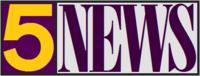 KOCO 5 News 1993