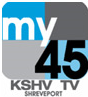 KSHV-TV