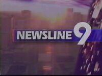 KWTV Newsline 9