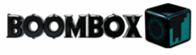 Logoboomboxchile.png