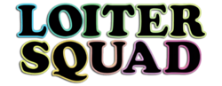 Loiter-squad-tv-logo.png