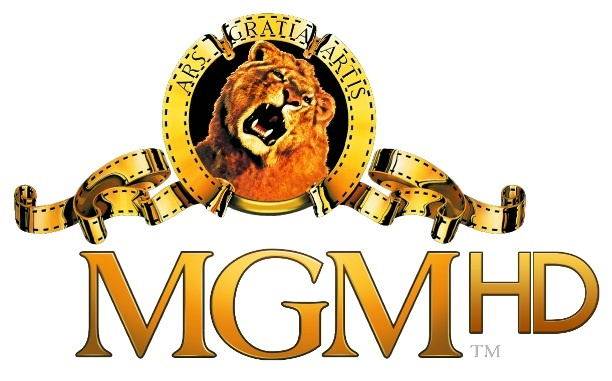 MGM HD (United States)