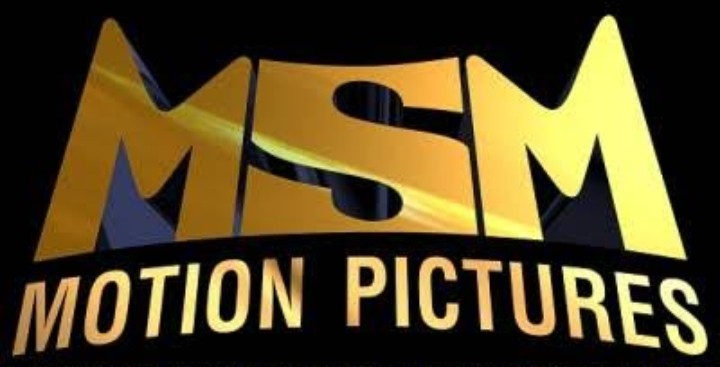 Sony Pictures Networks Productions