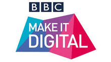 Make it digital 2.jpg