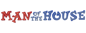Man-of-the-house-1995-movie-logo.png