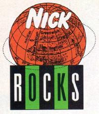 Nick Rocks.png