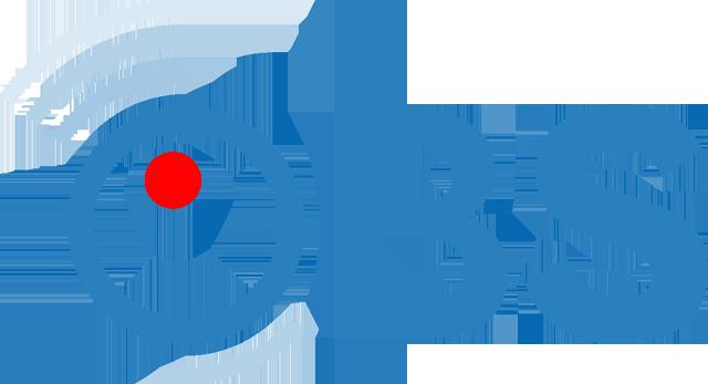Oita Broadcasting System