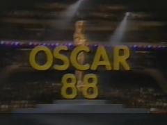 Oscar na Globo 1988.png