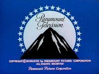 Paramount 1968 Bylineless b