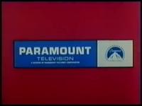 Paramounttv1969c 1