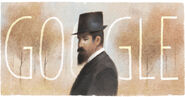 Pencho-slaveykovs-150th-birthday-5184701800120320-hp2x