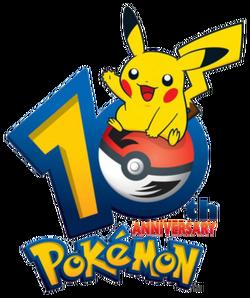 Pokemon10th2006.png