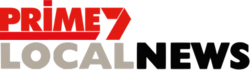 Prime7 Local News Logo.png