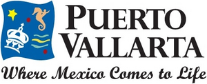 Puerto Vallarta 1.png