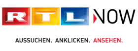 RTLnow 2008.png