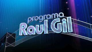 Raul Gil HD.jpg