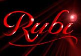 Rubi (Philippine telenovela)