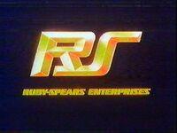 Rubyspears81a
