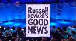 Russell Howard's Good News alt.jpg