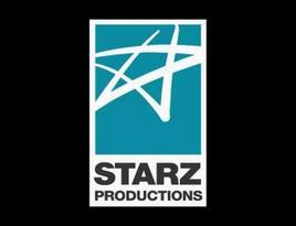 Starz Productions