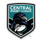 Central Crows