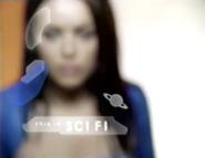 Scifi14