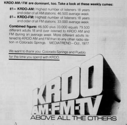 KRDO-TV