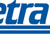 Metra (Illinois)