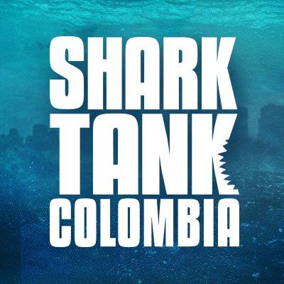 Shark Tank (Colombia)