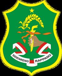 Sidenreng Rappang.png