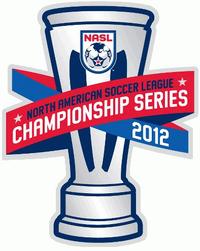 Soccer Bowl 2012 logo.png