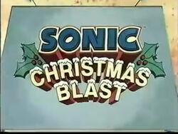 SonicChristmasBlastTitle.jpg