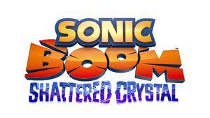 Sonic Boom Shattered Crystal Logo.jpg