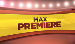Sony Max 2012 Max Premiere.png