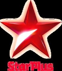 Star Plus Logopedia Fandom