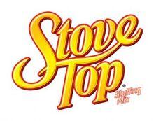 StoveTopLogo 4 27 11 large-300x236.jpg