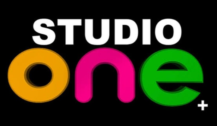 Studio One Plus