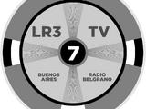 Televisión Pública (Argentina)