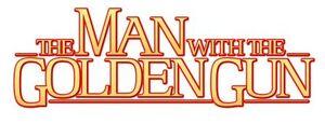 The Man With the Golden Gun Logo 2.jpg