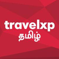 Travel XP Tamil.jpeg
