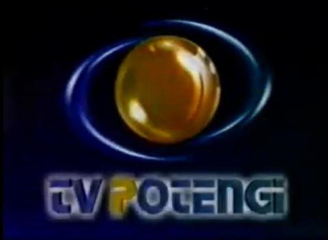 TV Bandeirantes RN