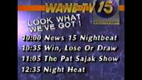 WANE1989-Next
