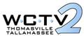 WCTV-DT2